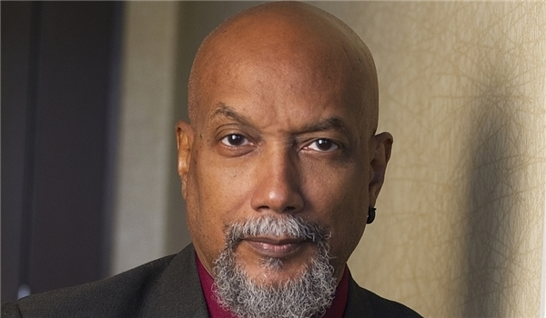 Ajamu Baraka: George Floyd Triggered Turning Point in US