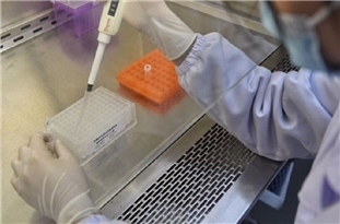 Iran-Made Antiviral Drug to Speed Up Curing Coronavirus Patients