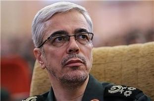 Major General Baqeri: Armed Forces Unaffected by Coronavirus