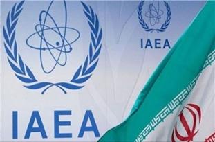 Qaribabadi Urges IAEA to Avoid Israeli-Based Allegations against Iran
