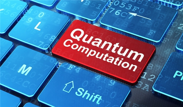 Teleportation: Step Toward Quantum Computing