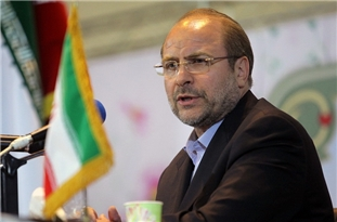 Iranian Speaker: Resistance Only Way to Stand against Zionism