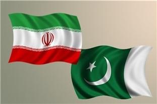 Iran Appreciates Pakistan's Stance on Unity of Islamic Ummah