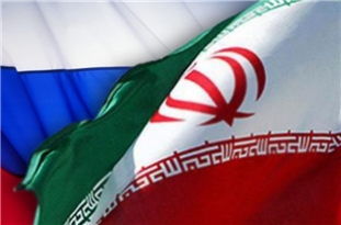 Iran's Envoy Confers with Russian Deputy FM on US Anti-Iran Moves