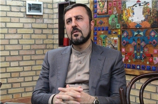 Official: Iran Enjoying Comprehensive Approach in Battling Illicit Drugs