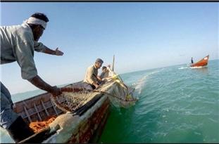 Official: Iranian Fishermen Unharmed after Saudi Shooting