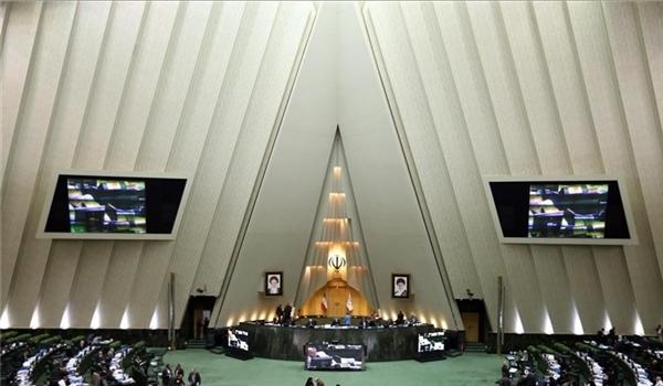 Lawmaker: Iran's Parliament to Respond to E3 Behavior Fittingly