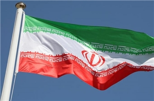 Iranian Embassy Warns US Envoy to Stop Uttering Nonsense