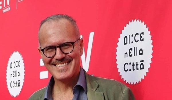 Max Civili: Coronavirus Makes Evident EU Lack of Esprit De Corps