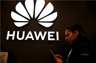 India Considers Barring Huawei, Other Chinese Companies from Country's 5G Rollout