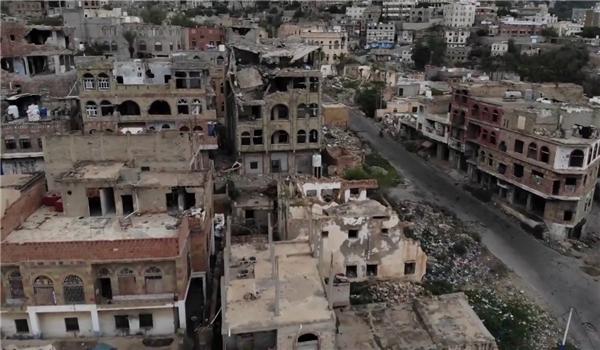 Blockade Still a Serious Problem for Northern Yemen
