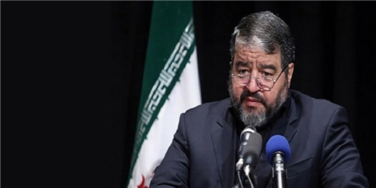 Civil Defense Chief: Cyber Attacks against Iran's Facilities Very Limited