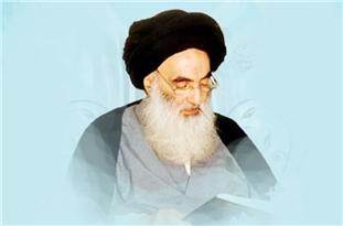 Official: Saudi Media's Insult to Ayatollah Sistani, 'Abominable Act'