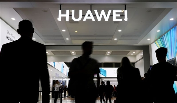 China Telecom, China Southern Power Grid, State Grid, Huawei Successfully Initiated 5G Smart Grid Project in 3GPP