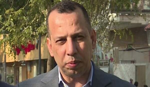 Iran Condemns Assassination of Iraq's Renowned Analyst