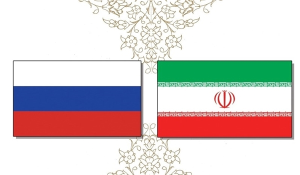 Tehran University Calls for Establishing Joint Anti-Coronavirus Committee with Russia