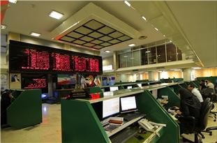 Iranian Stocks Hits New High
