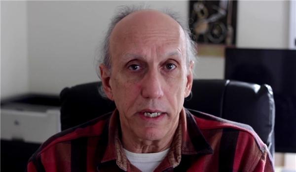 Bruce Gagnon: US Lacks Credibility to Complain about Iran's Space Program