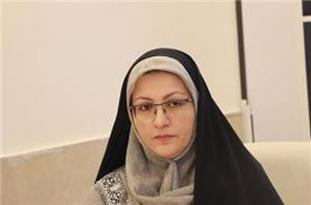 Governor Dismisses Rumors on Blast in West of Tehran