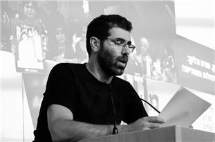 Tom Mehager: Israeli Regime Exercising Segregation against Mizrahi Jews