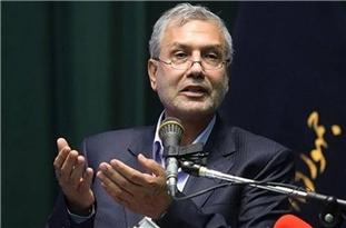Gov't Spokesman: JCPOA Proves Untruthfulness of Smear Campaign against Iran's N. Program