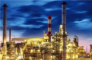 Iran to Construct Largest Gasoline Refinery