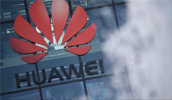 Samsung, Apple Beaten By Huawei in Huge New Smartphone Surprise