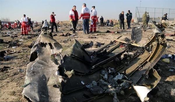 Decoding Ukrainian Plane's Black Boxes Begin in France