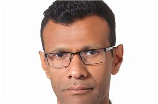 Yemeni Activist: Riyadh Keeps Bombarding Yemen During Covid-19 Pandemic