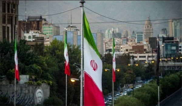Iranian Knowledge-Based Company Bypasses Sanctions by Production of Hi-Tech Copper Electrodes