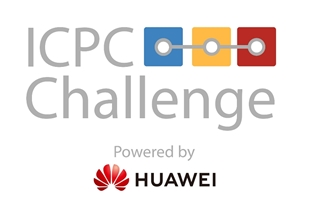 Huawei Sponsored ICPC to Successfully Host Graph Mining Challenge