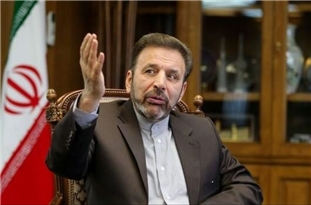 Official: US, EU Troika Cause of JCPOA Failure