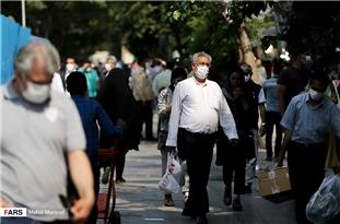 2489 New Coronavirus Patients in Iran, 215 Pass Away