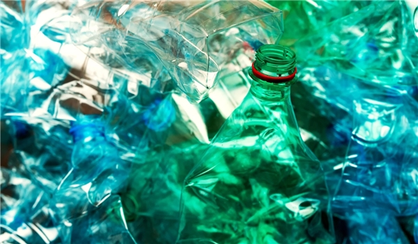 Study Warns: 1.3 Billion Tonnes of Plastic to Pollute Environment by 2040