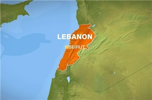 Official: US Fighters Harassed Iran's Civil Plane in Lebanese, NOT Syrian Space