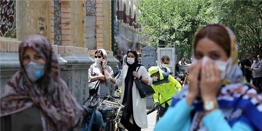 Rouhani: Health Protocols Obligatory till Vaccine Production