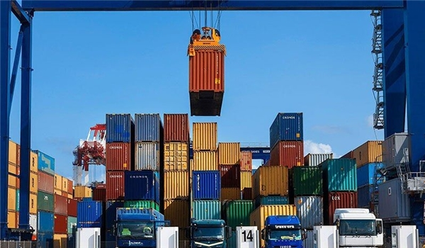 Markazi Province Exports Over $186mln to 70 Countries in 4 Months