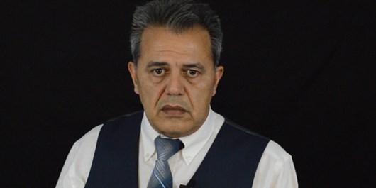 Iran Captures Ringleader of US-Based Terrorist Group