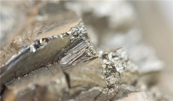 Non-Magnetic Material Made Magnetic Using Electricity for First Time