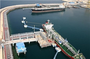 Nearly $1.5bln Worth of Non-Oil Goods Exported from PSEEZ in 4 Months