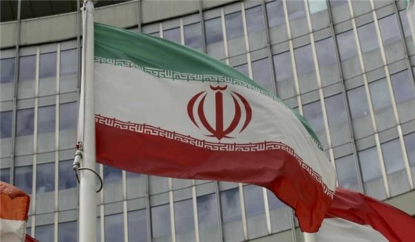 Iran to Chair UN-Habitat Executive Council despite US Opposition