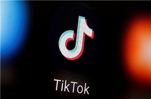 Report: Trump Officials Clashed over Fate of TikTok Before 45-Day Ultimatum