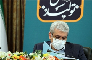 Iranian VP Unveils 3 Indigenized Artificial Intelligence Systems