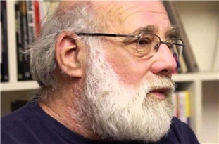Jeff Halper: Israeli Public Betrayed as Netanyahu, Gantz Form Unity Cabinet