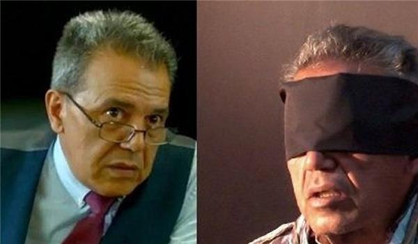 Sharmahd's Arrest Proves Iranian Intelligence, Security Superiority
