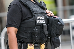 Two Black Moms Say US Secret Service Handcuffed Them, Separated Them from Kids with No Cause