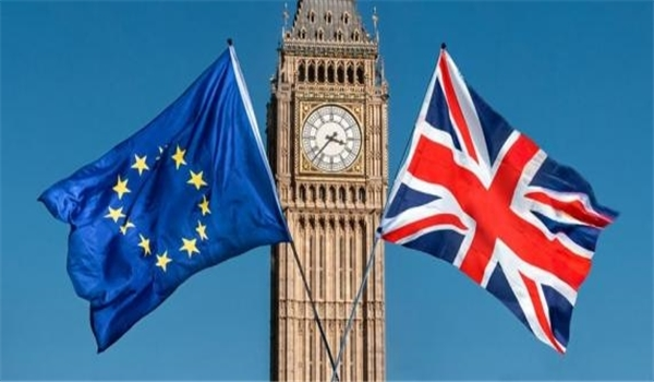 Report: Number of UK Citizens Emigrating to EU Rose by 30% Since Brexit Vote