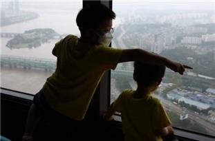 Flash Floods, Mudslides Kill 13 People in South Korea