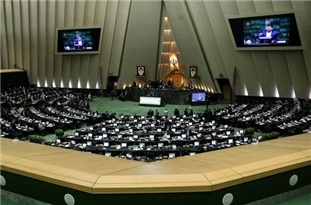 Iran Parliament's Health Commission Voices Readiness to Aid Lebanon