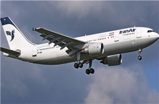 Iran to Set Extraordinary Flight to Return Expatriates after Beirut Blast